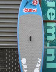 Oukai Inflatable SUP 10.0