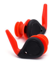 SurfEars 2.0 Protect your Ears