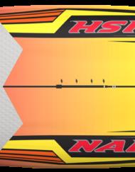 Naish Hover 122 Windsurf Foilboard