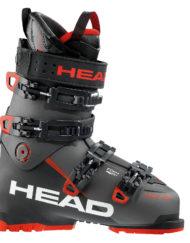 Head Vector Evo 110