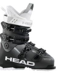Head Vector Evo 90 W