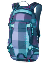 Dakine Heli Pack 12L Backpack Ryker