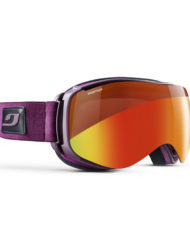 Julbo Starwind Rose Snowtiger Photochromic
