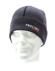 Prolimit Mercury beanie black