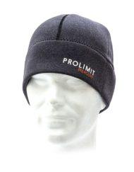 Prolimit Mercury beanie black