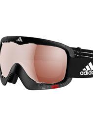 Adidas ID2 Pro Matt Black
