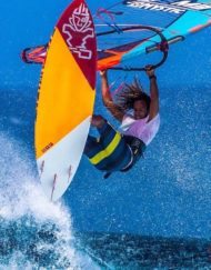 Windsurfboards