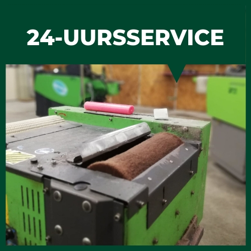 24-UURSSERVICE