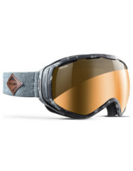 Julbo Titan Grey Cameleon Photochromic