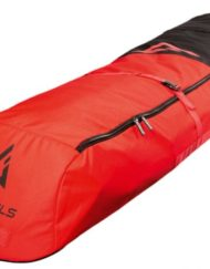 GUNSAILS Gear Bag Slalom