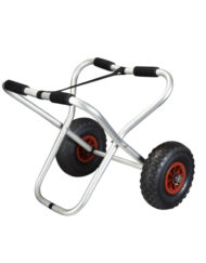 Prolimit Windsurftrolley