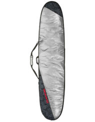 Dakine Daylight Surfboard Bag-Noserider