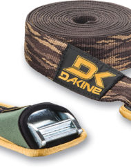 Dakine Tie Down Strap