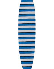 Dakine Knit Surf Bag-Noserider