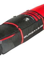 GUNSAILS Double Boardbag