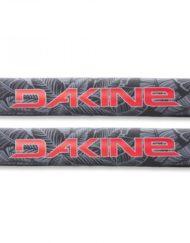 Dakine Rack pads