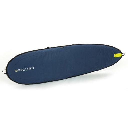 Prolimit WS Boardbag Sport