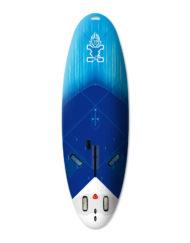 Starboard Go Windsurfer 195 3DX