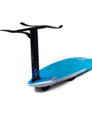 Starboard Freeride Alu Windsurf Foil