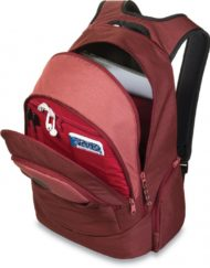 Dakine Prom 25L Burnt Rose