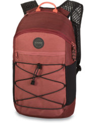 Dakine Wonder Sport 18L Burnt Rose
