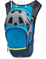 Dakine Session 12L Blue Rock
