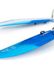 Starboard Go Windsurfer 175 3DX