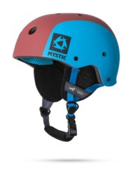 Mystic MK8 Helm Bordeaux