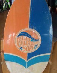 Skim One Baja California 39