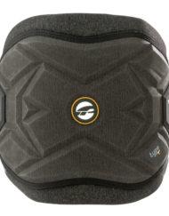 Prolimit Harness WS Waist Type T BarLoc Bk/Gld