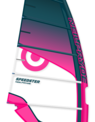 NeilPryde Speedster 2018