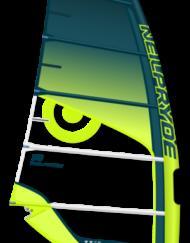 NeilPryde V8 2018