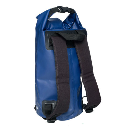 Sinner Trestle 15L Waterproof Bag