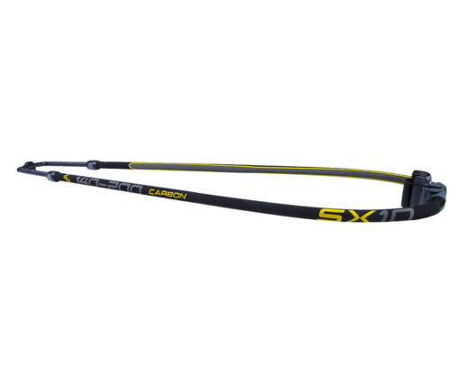 Simmer Style SX10 Carbon Boom