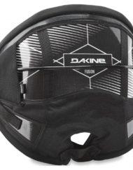 Dakine Fusion Harness Black