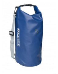 Sinner Canyon 6L Waterproof Bag