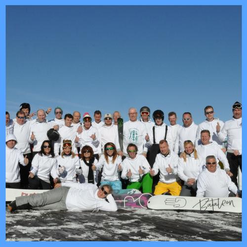 siem's wintersporttestreis