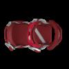 Bataleon Fun.Kink 3BT + Switchback binding