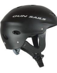 GUNSAILS Hydro Helm Black