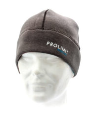 Prolimit Mercury beanie grey