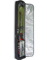 Dakine Fall Line Ski Roller Bag Tamarindo