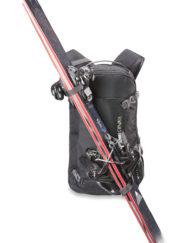 Dakine Heli Pack 12L Backpack Fieldcamo