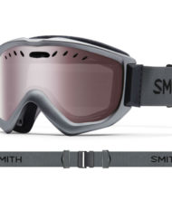 Smith Knowledge OTG Graphite