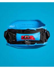 Severne Harness Air Blue