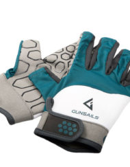 GUNSAILS Amara Gloves Half Finger