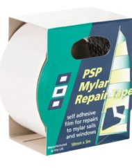 Gunsails Mylar Repair tape