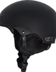 K2 Phase Pro Black