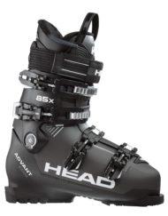 Head Advant Edge 85X