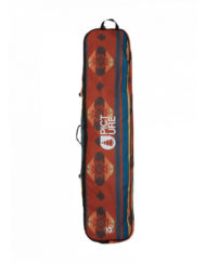 Picture Snowboard Bag Navajo