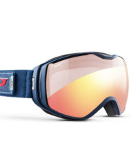Julbo Universe Bleu Zebra Light Red Photochromic